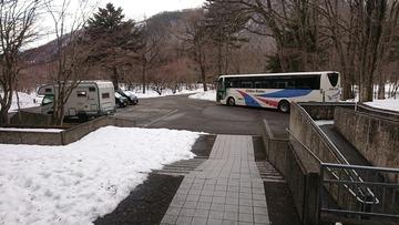 雪遊び写真!_190221_0178