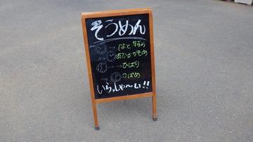 IMGP7367