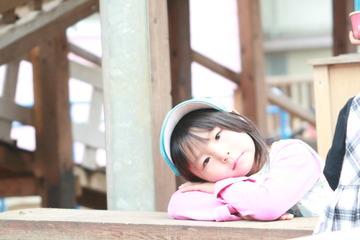 IMG_6771