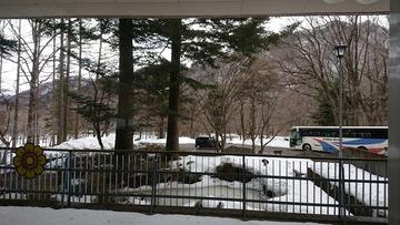 雪遊び写真!_190221_0169