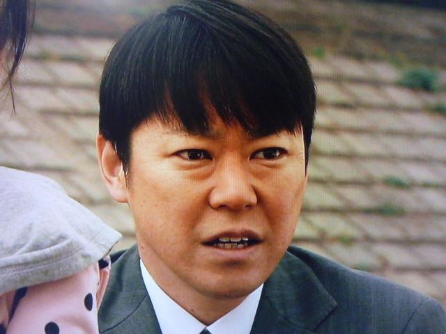 阿部サダヲの画像 p1_25
