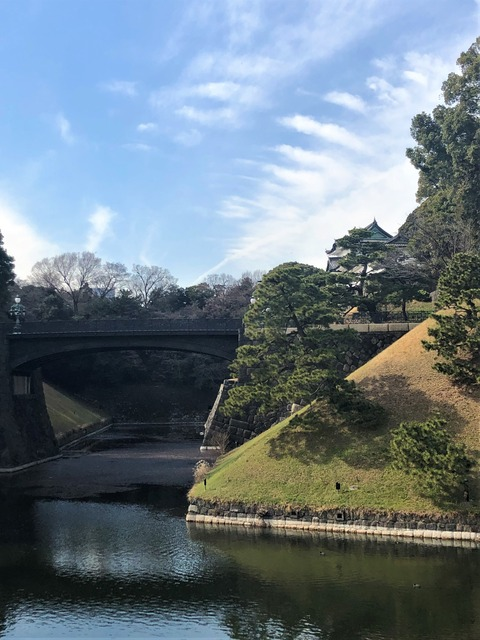 Welcome_Beautiful_Japan_Imperial_Palace_2019022213