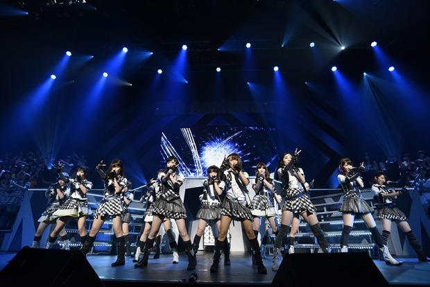 tv img20150121akb48requesthour15