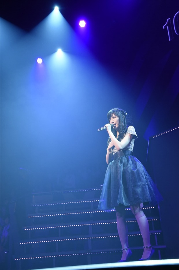 tv img20150122akb48requesthour11