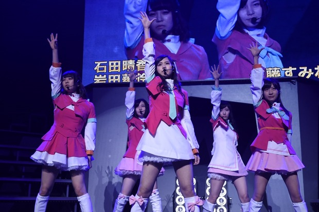 tv img20150122akb48requesthour13