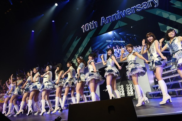 tv img20150122akb48requesthour20