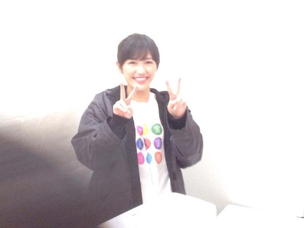 jp akb48_20140412_15
