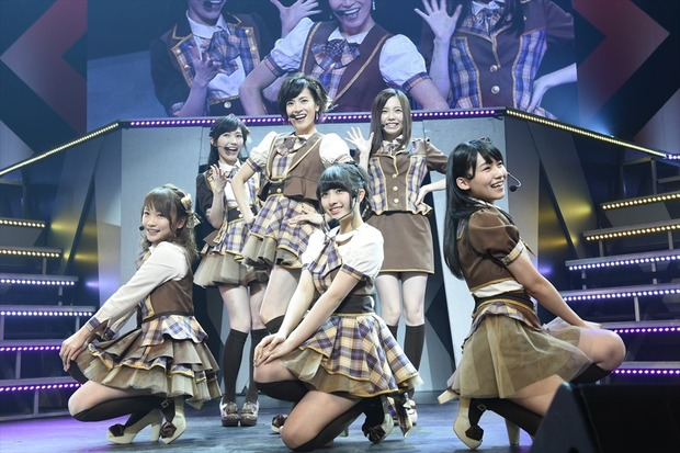 tv img20150121akb48requesthour07