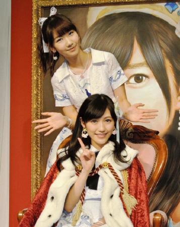 jp 20140613-00000052-dal-000-6-view