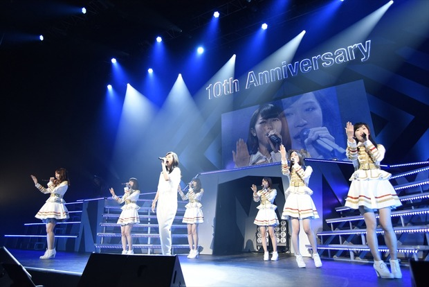 tv img20150121akb48requesthour02