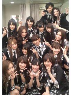 mariko-shinoda-2010-12-30T23-10-25-3