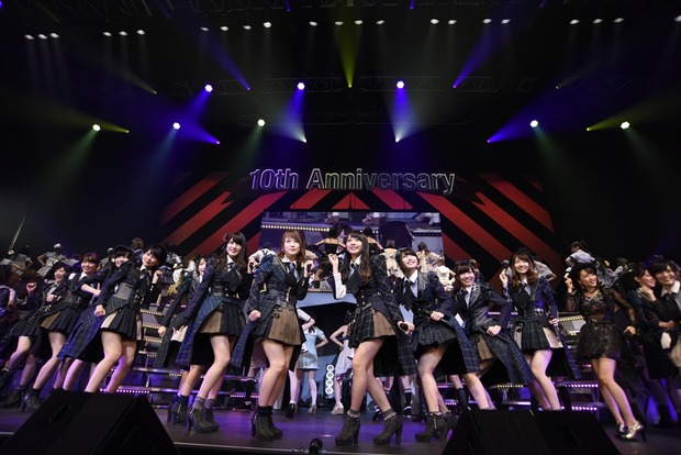 tv img20150121akb48requesthour30