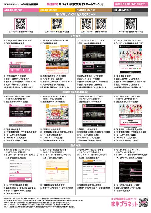 mobile_vote