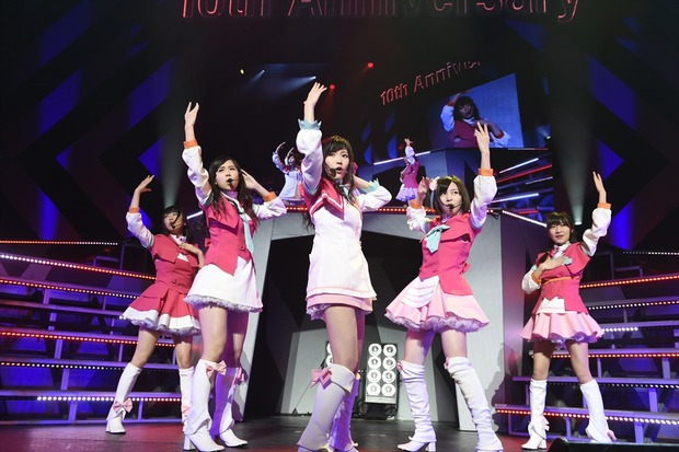tv img20150122akb48requesthour14