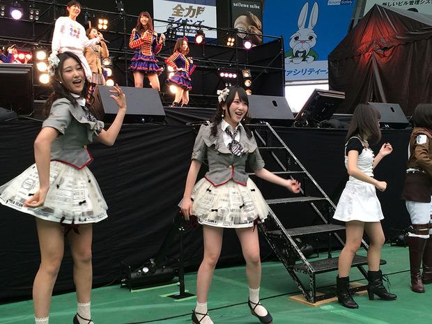 jp akb48_20140412_07