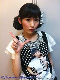 inazawa_live
