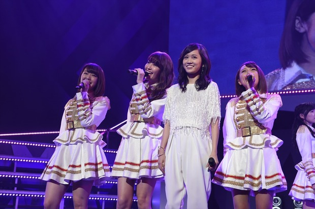 tv img20150121akb48requesthour01