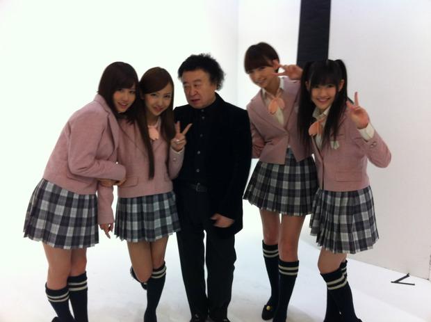 mariko-shinoda-2011-01-31T10-39-21-1