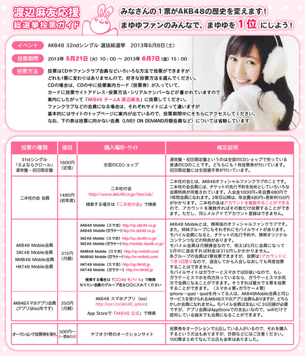 mayuyu_poster_036