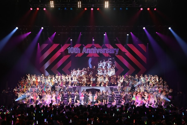 tv img20150122akb48requesthour28