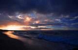 ハワイ日の出