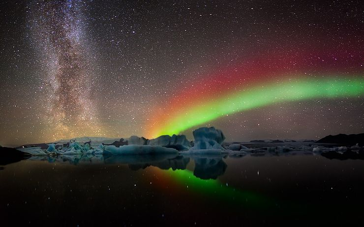 Milkyway_Aurora_Panorama