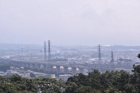 東名岩本山