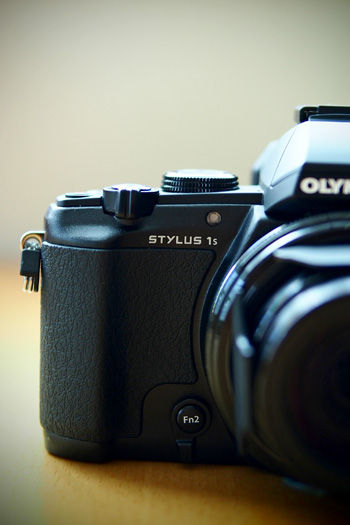 stylus1s01