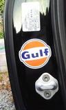 gulf_si-ru