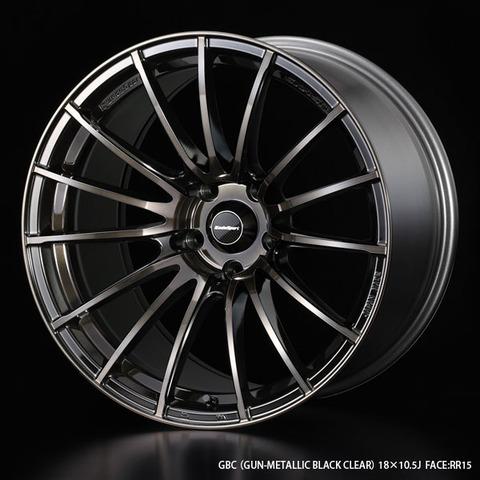 wheel_xl_ws_sa15r_5