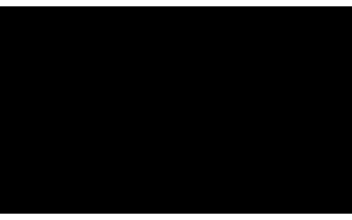header_logo_bk