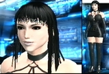 SVR2008 Xbox360女王様