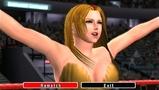 FF7 ジェミニスミー SVR2008CAW PS2