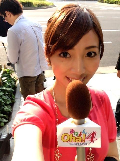 総帥の!R35 Diariooooo:June 05, 2013