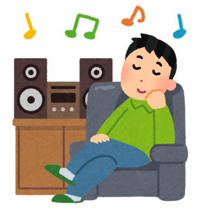 music_ongaku_kansyou-1-288x300