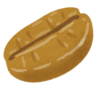 coffee_bean02_cinnamon_roast
