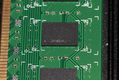 F3-17600CL7D-4GBP