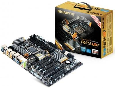 gigabytep67a-ud7boardo03-575x440