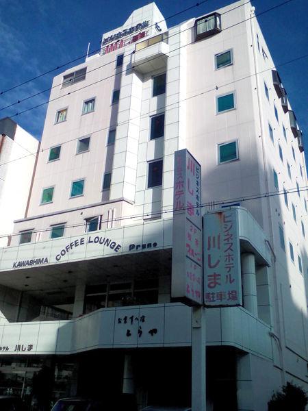 20161030_hotel3