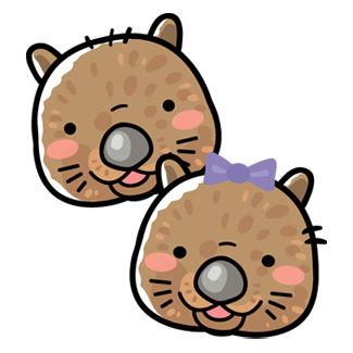 wombat-hu-s2