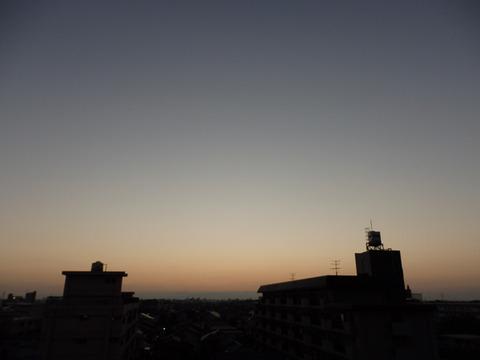 20140929yuu