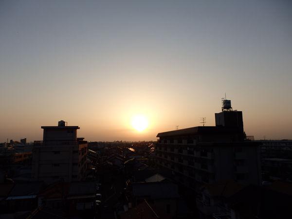 20150320yuu