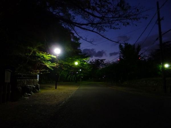 20161029_kure1