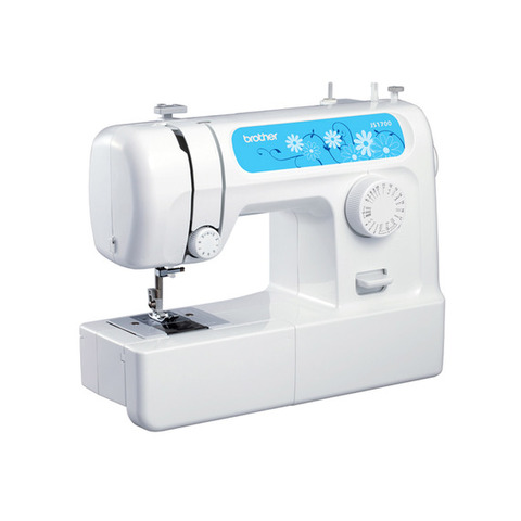 38557-136606---Brother-JS1700-Sewing-Machine