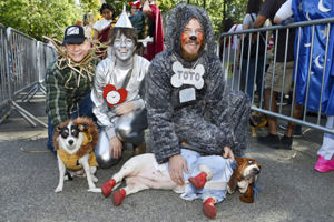 page-one-tompkins-dog-parade-2017-10-26-v02-copy-600x400