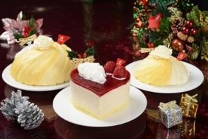 cake_H25