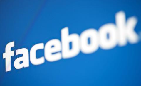 フェイスブック3