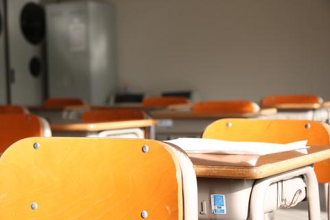 【朗報】俺以外のクラスメイト全員停学確定