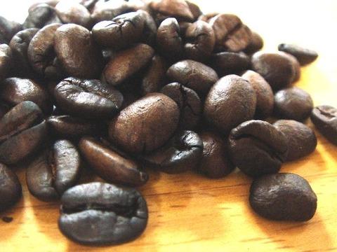 1coffeebeans