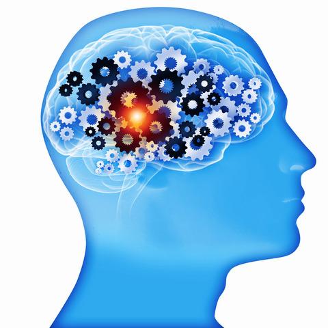 脳 誤作動